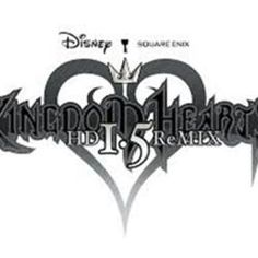 From where comes [ Analysis ] Kingdom Hearts HD Remix 1.5 PlayStation2 In 2002 came to what was no doubt a risky bet: Kingdom Hearts. The union...