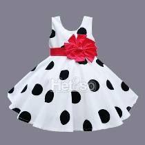 moldes de vestidos para niña elegantes - Buscar con Google