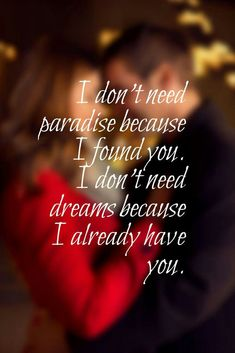 Love quotes for him are the real gift for men who want to express their feelings in a beautiful way. : Love quotes for him are the real gift for men who want to express their feelings in a beautiful way. Cute Love Quotes, Short Love Quotes For Him, Love Quotes For Him Romantic, Famous Love Quotes, Beautiful Love Quotes, Love Quotes With Images, Cute Couple Quotes, Love Quotes For Boyfriend, Flirting Quotes For Him