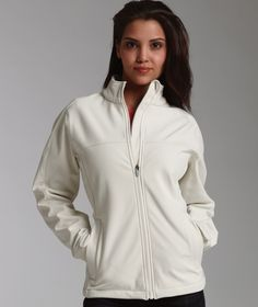 women's jacket - Google Search