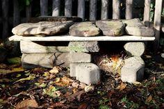 I ❤️ Igel! Ein Igelhaus aus Steinen bauen | DIY http://xn--grneliebe-r9a.de/ein-igelhaus-aus-steinen-bauen-diy/?utm_content=bufferfc0f6&utm_medium=social&utm_source=pinterest.com&utm_campaign=buffer  via Grüneliebe.de