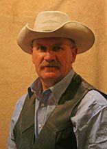 WA Member Paul Dykman, www.pauldykman.com