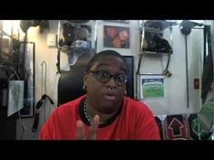 2BlackGeeks : Special Message To Our YouTube Followers