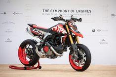 Motocicleta Ducati Hypermotard, Ducati Superbike, Moto Ducati, Ducati Cafe Racer, Scrambler Motorcycle, Moto Bike, Cafe Racers, Custom Motorcycles, Custom Bikes
