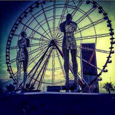 #photography #batumi #sky #instagram #travling