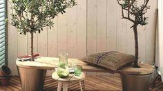 DIY plantes intérieur : plantes suspendues, pots de fleurs... - Côté Maison