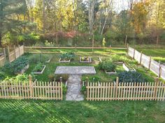Vegetable Garden Fence Ideas Wood Vegetable Garden Fencing Simple Vegetable Garden Fence Ideas – swebdesign