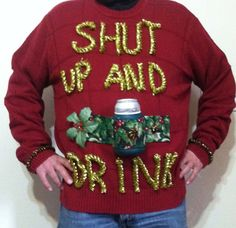 48 Best 25 Sexy Ugly Christmas Sweaters You Wish You Had Images