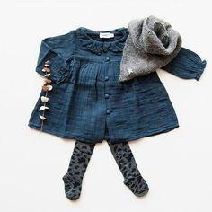 #tocotovintage#vintagecloset#vintagefeeling#bohemianlittleones#petitlook#navyisthenewblack#absolutebeginners#newwintercollection16/17#animalprint#inlove#coolkids#coolstyle#fashionkids#loveourretailers#