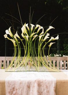 Ovando: Floral Design & Event Production | Wedding Designer | Wedding Flowers | Weddings New York