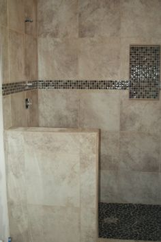 deco tile for showers