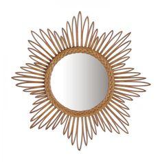 Die 62 Besten Bilder Von Mirrors Spiegel Mirror Mirrors Und Nice