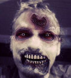 Sean Zombie