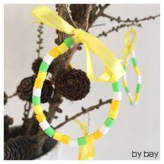 Hamas Påskepynt Preschool Crafts, Diy Crafts For Kids, Easter Crafts, Fun Crafts, Seasons Activities, Activities For Kids, Easter Bunny, Easter Eggs, Creative Kids