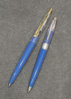 Ballpoint Pens New 4 Creative Novelty Realistic Pen Strange Cute Stationery Bullet Pen 5mm Child Gift Award Ballpoint Pen Bright Luster