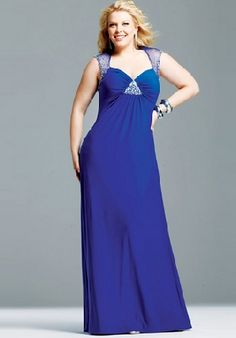 456 Best Country Weddings images | Plus size prom dresses ...