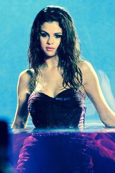 Selena Gomez❤️❤️❤️
