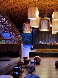 Veranda High Resort Chiang Mai - MGallery Collection Chiang Mai, Thailand