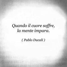 Jokes Quotes, Qoutes, Italian Phrases, Words Worth, Quotations, Tattoo Quotes, Reflection, Like4like, Wisdom