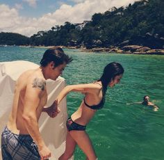 Phoebe and Paul Dive Off A Boat while vacationing in Australia! (PHOTO) http://sulia.com/channel/vampire-diaries/f/966cafa1-a1c1-4b9b-891f-f24a7c9ea911/?source=pin&action=share&btn=small&form_factor=desktop&pinner=54575851