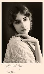 Image result for cleo de merode wikipedia
