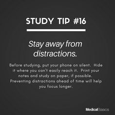69 ideas medical assistant tips education for 2019 Study Motivation Quotes, Study Quotes, Student Motivation, Quotes Quotes, Qoutes, Nursing Exam, Study Nursing, Effective Study Tips, School Study Tips