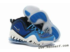 http://www.jordanbuy.com/latest-nike-air-penny-hardaway-mens-shoes-black-yellow-sneaker.html  LATEST NIKE AIR PENNY HARDAWAY MENS SHOES BLACK YELLOW…