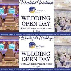 Wedding Cars, Ireland Wedding, Opening Day, Limo, Dublin, Sunday, Domingo, Openness