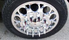 Dodge Ram 3500 MegaCab Dually Dodge Diesel, Dodge Ram 3500, Truck Wheels, Medusa, Mud, Photo Galleries, Trucks, Cars, Gallery
