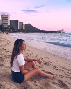 #tb to serenity in Hawaii