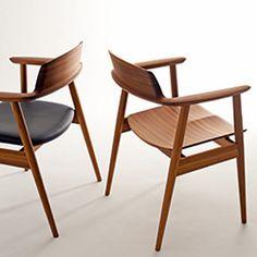Nippon form (にっぽんフォルム) ::: Living Design Center OZONE