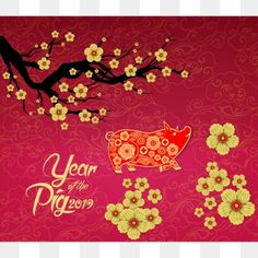 Pin By Eric Wu On New Year Chinese New Year Chinese Paper