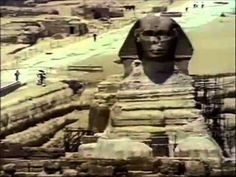 Edgar Cayce Life & Thoughts for 2012 from Akashic records Part.3