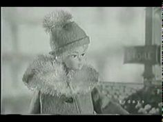 Vintage Glamour: Vintage Barbie Commercials - Lomography