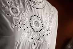 Hair Dos, Tapestry, Lace, Diy, Hungary, Patterns, Home Decor, Garden, Up Dos