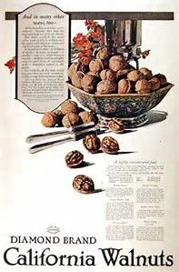 Image result for 1919 grocery ads