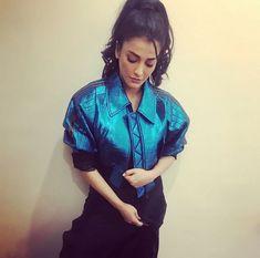 Shruthi Hassan Bollywood Cinema, Bollywood Photos, Telugu Cinema, Bollywood Stars, Bollywood Actress, South Actress, South Indian Actress, Indian Actress Photos, Indian Actresses