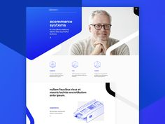 Ecommerce Systems designed by Riotters. Connect with them on Dribbble; Wireframe Design, Responsive Web Design, Book Layout, Web Layout, Layout Design, Web Design Trends, App Design, Coach Website, Ios