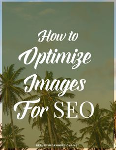 Optimizing your blog post images is a great way to improve your search engine ranking. In this post, I'll discuss with you ways to optimize images for SEO. https://seos1248.wordpress.com/2017/12/14/because-you-never-know-what-they-are-going-to-do-it-is-impossible-for-anyone-to-make-a-promise-about-search-locomotive-backwash-ranks/ #SEORankingFactors