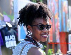 #loveyourroots #melanin #darkskinnedbeauty #blackout #beautyblogger #essencemag #bigchop #naturalnation #happy #lanatural ##afrogirl #luvyourmane #naturalhairrocks #blackhairrocks #naturalgirlsrocks #nhdaily #love #naturalhair #naturalchixs #naturals #naturalhaircommunity #naturalhairdoescare #naturalsbelike #bighairdontcare #healthy_hair_journey #naturalchixs #darkskinnedwomen #darkskinnedwoma #danceafrica2016
