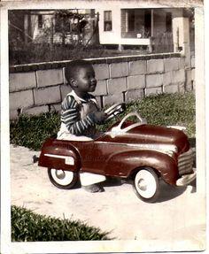 Car car,  vintage photograph, digital download