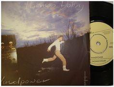 At £5.20  http://www.ebay.co.uk/itm/Tomas-Dolby-Wind-Power-Rare-Venice-Records-7-Mint-Vinyl-1982-VIPS-103-/251143632512
