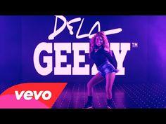 De La Ghetto – Subelo Remix ft. Alexis y Fido | WorldStarReggaeton.com