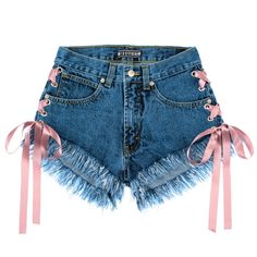 MD 41 Source by cherylheard Girls Fashion Clothes, Teen Fashion Outfits, Stage Outfits, Hot Outfits, Denim Fashion, Girl Fashion, Casual Outfits, Girl Outfits, Shopping Outfits