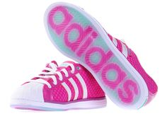 61 Best Adidas images | Adidas, Adidas women, Adidas shoes
