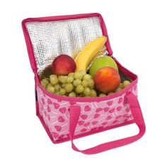 BFF Lunch Tote!Send them off the bright way with our Back to School collection.Become the envy of the playground with our Kids Lunch Totes!...