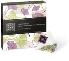 Sweet Ginkgo | Daily Tea