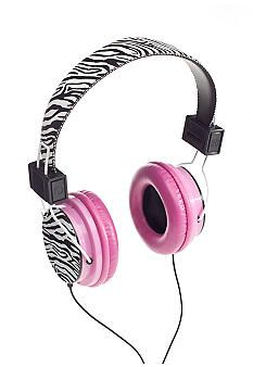 My awesome headphones lol