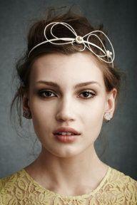 Libelle Headband