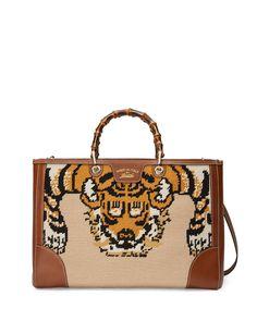 56 Best gucci images   Gucci fashion, Couture, Fashion show 23644a75759